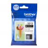 BROTHER LC3213 BK