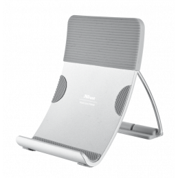 Aluminium Stand for smartphone and tablet
