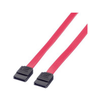 CABLE S-ATA